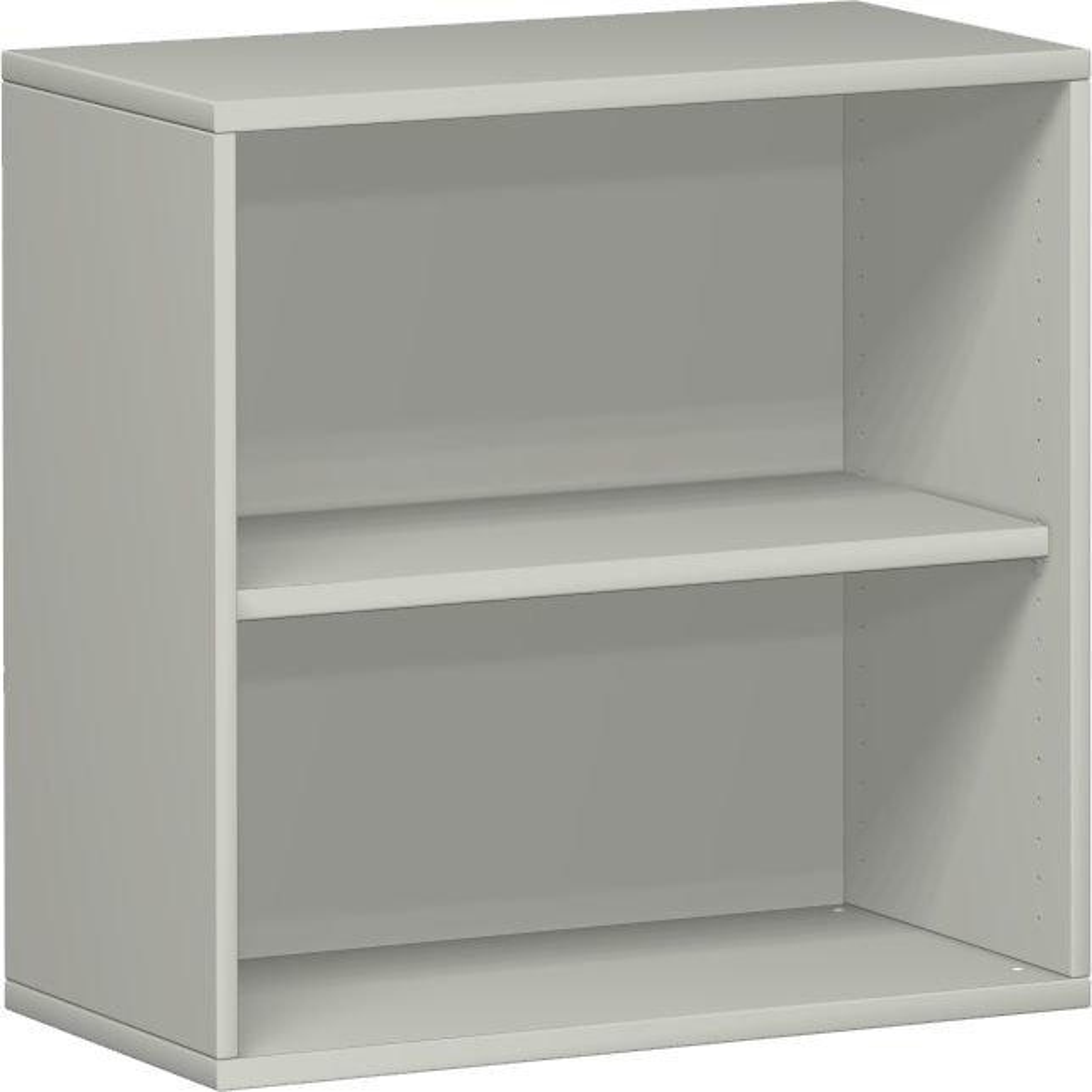 aktenregal 2 ordnerh hen 100 cm breit 162 00. Black Bedroom Furniture Sets. Home Design Ideas