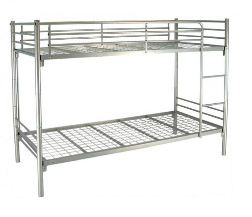 sicherheits etagenbetten g nstig bueromoebel. Black Bedroom Furniture Sets. Home Design Ideas