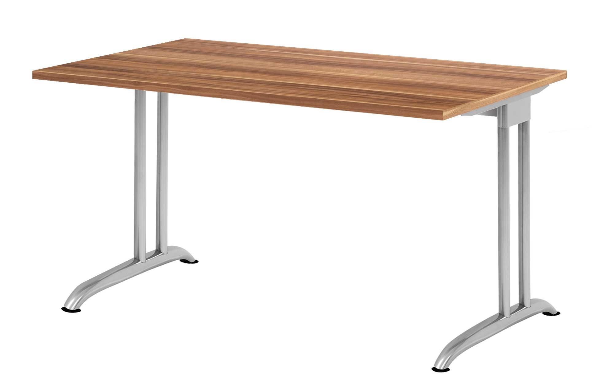 Günstige höhenverstellbare Schreibtische für das Büro kaufen