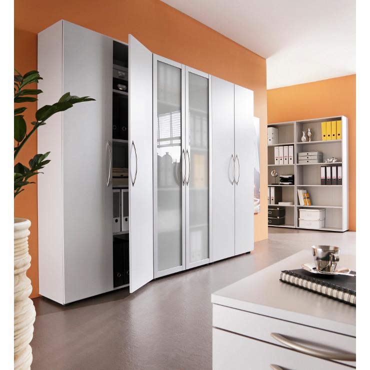 aktenschr nke der serie effectivio online bestellen. Black Bedroom Furniture Sets. Home Design Ideas