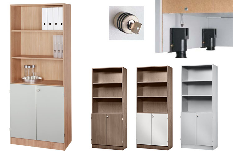 schrank regalsystem fabulous with schrank regalsystem cheap with schrank regalsystem top full. Black Bedroom Furniture Sets. Home Design Ideas