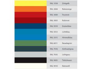 p-52799-farben6.jpg