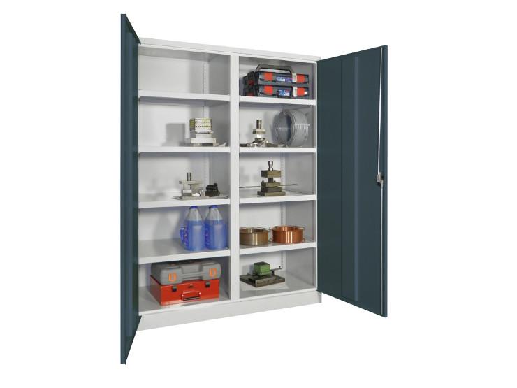 g nstige material und aktenschr nke online kaufen. Black Bedroom Furniture Sets. Home Design Ideas