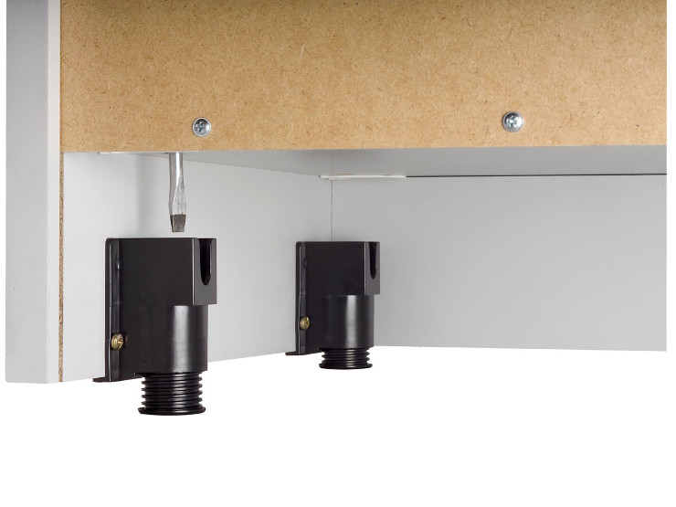schrank breite 80 cm amazing cheap kommode home affaire breite cm with schrank cm breit with. Black Bedroom Furniture Sets. Home Design Ideas