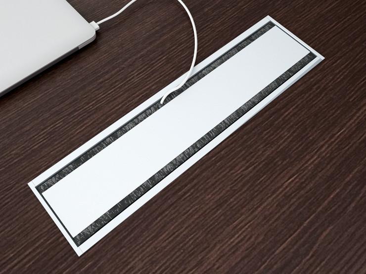 Konferenztisch g nstig for Konferenztisch design