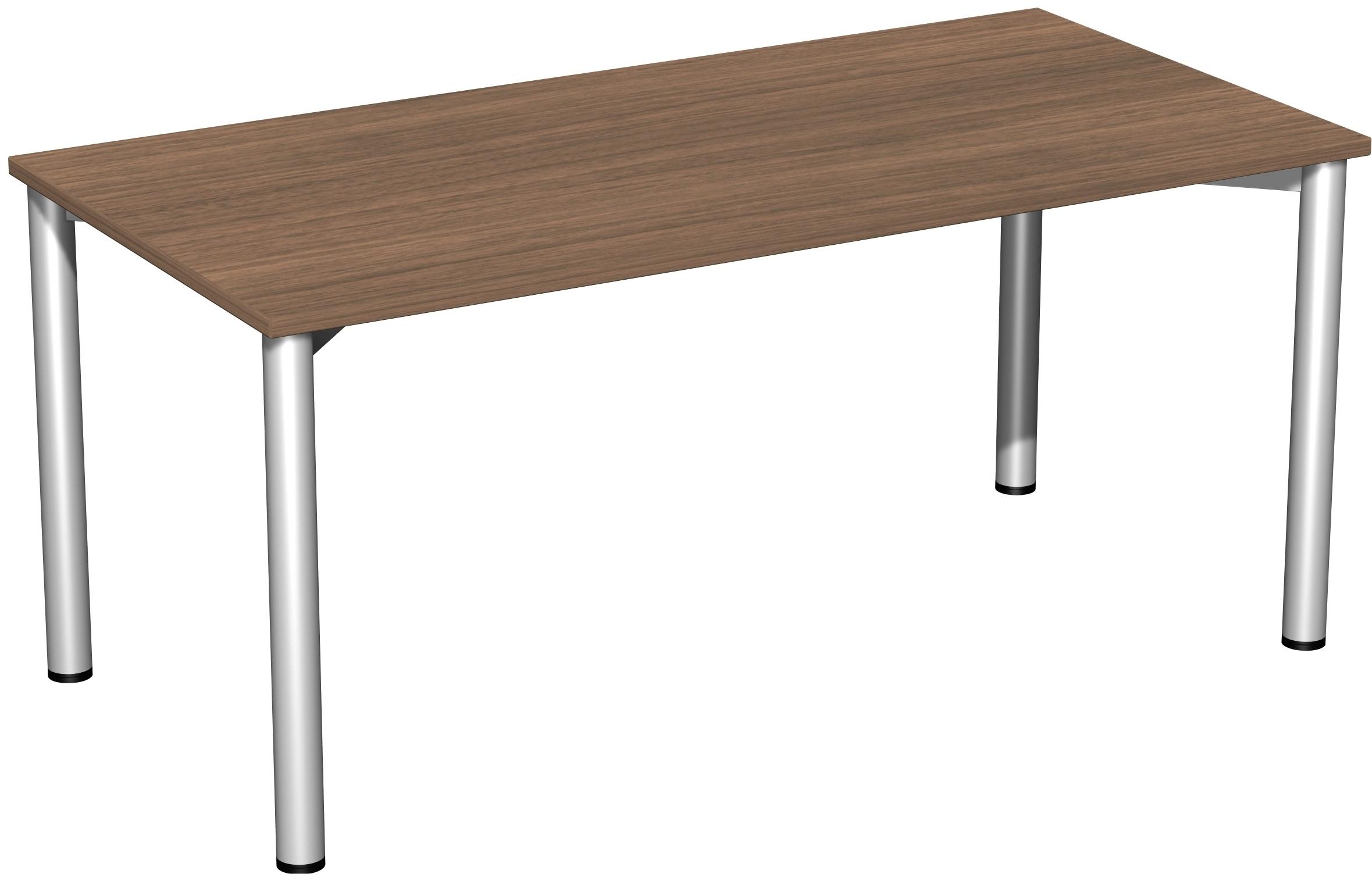 schreibtisch 90 cm casa padrino landhausstil schreibtisch mit 2 schubladen micke desk black. Black Bedroom Furniture Sets. Home Design Ideas