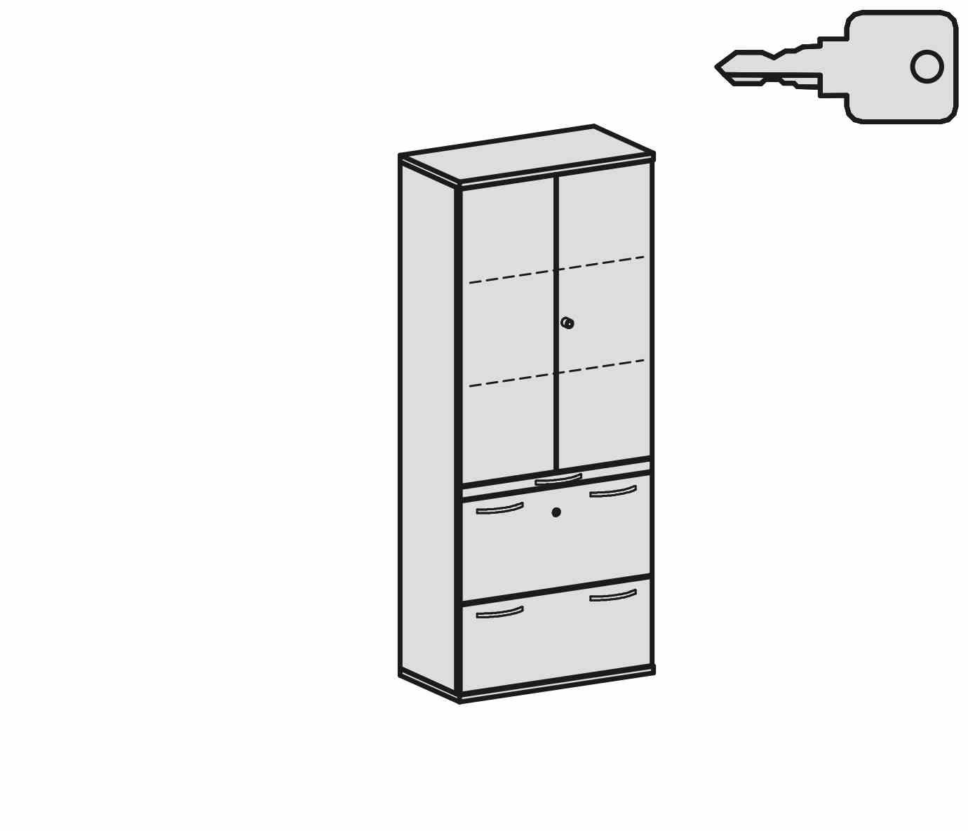 schrank 80 cm hoch full size of badezimmer schrank cm. Black Bedroom Furniture Sets. Home Design Ideas