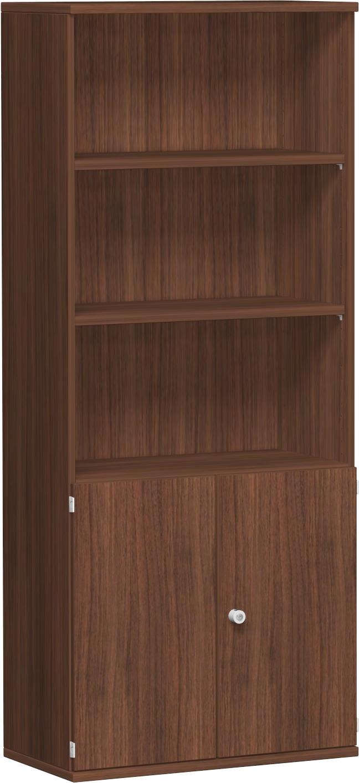 regal 80 cm breit top obi cm x cm x cm with regal 80 cm. Black Bedroom Furniture Sets. Home Design Ideas