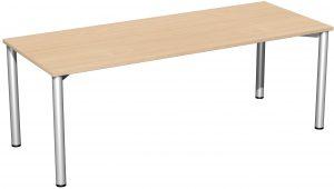 Schreibtisch 200x80 B008-R1-ah.jpg