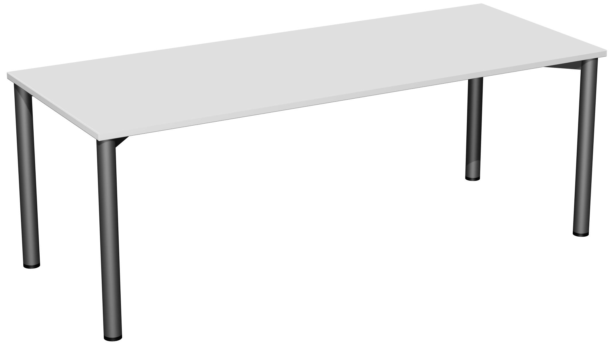 schreibtisch 200 cm fotos das sieht spannende mobelpix. Black Bedroom Furniture Sets. Home Design Ideas