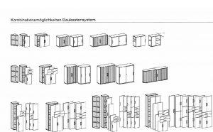 Skizze KOmbinationsmöglichkeiten