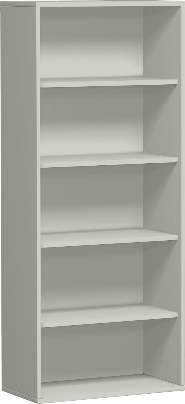aktenregal serie lotus 3oh 40cm. Black Bedroom Furniture Sets. Home Design Ideas